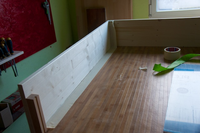 ein neues zuhause f r unsere meerschweinchen okras werkstatt. Black Bedroom Furniture Sets. Home Design Ideas